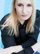 Hannah Gritsch