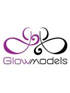 Glow Models