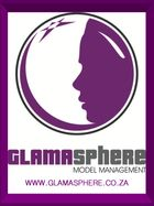 GLAMASPHERE MODEL MANAGEMENT