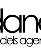 DANA MODELS AGENCY