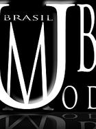Uber Models Brasil