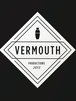 Vermut Productions profile