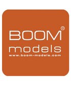 Boom Models Management Lda