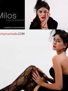 Emy Machado