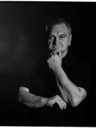 Rainer Schmidtke