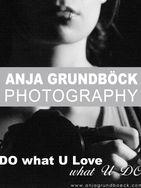 Anja Grundböck