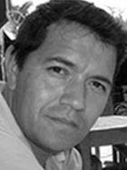Darío Blanco