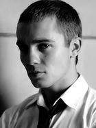 Alexey Yanbaev