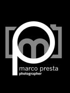 Marco Presta