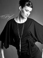 Shantell photographe