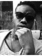 Norman Kevin Kwoba Munyendo
