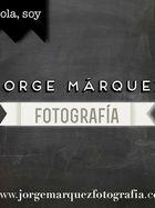 Jorge Márquez
