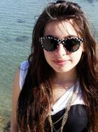 Vicky Grande