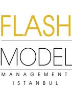 Flashmodel Management Istanbul