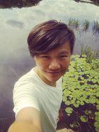 Chris Hui
