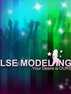Pulse-modeling