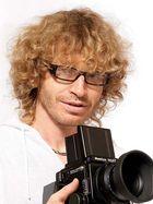 Oleg Zotov