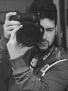 Alejandro Fotografía