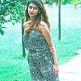 Rhiya Ghosh