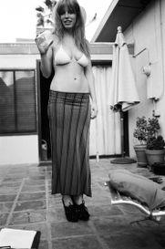 Bethanie Skye