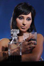 Katarzyna Majoch