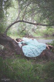 Lynzi Judish Photography: lynzi judish, jayme cramer, model, Frog prince