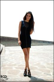 Raquel Herrera Tejera