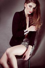 Weronika P