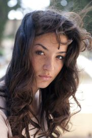 Annabelle Ortiz