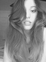 Jazmine Quiralte