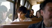 Publicidad como actriz desde 2010 hasta actualidad: Personaje secundario spot ERICSSON.
