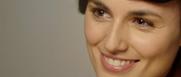 Publicidad como actriz desde 2010 hasta actualidad: Personaje secundario spot electoral de CIU 2012. (España)
