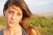 Elisa Maria Araque Rodriguez-Rabadán