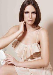 Modelbook: by Norbert Zsolyomi