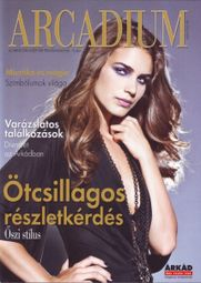 Modelbook: by Zoltan Sarosi make up: Sarolta Tombor hair: Vladimir Svraka, Gepard stylist: Kriszta Butor