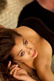 Jennifer Kurniawan
