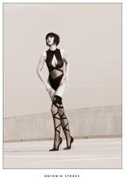 DAWN STYLE: fotograf : antonio stross