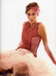 Portfolio Anna Cristina Rosado