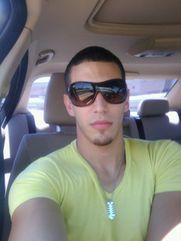 Christian Lorenzo