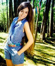 Julieta Sánchez