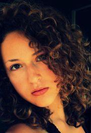 Saira Celina Furtner