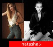 Natasha B.