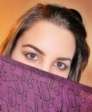 Lara Martinez