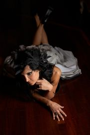 photoshoot by karim shalaby