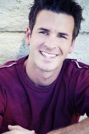 Steven Blake Sorensen