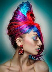 Colors Photography Workshop