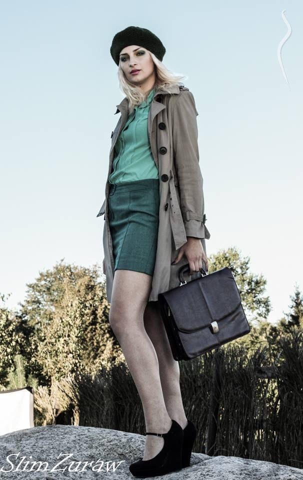 Izabela Brzozowska Model Management