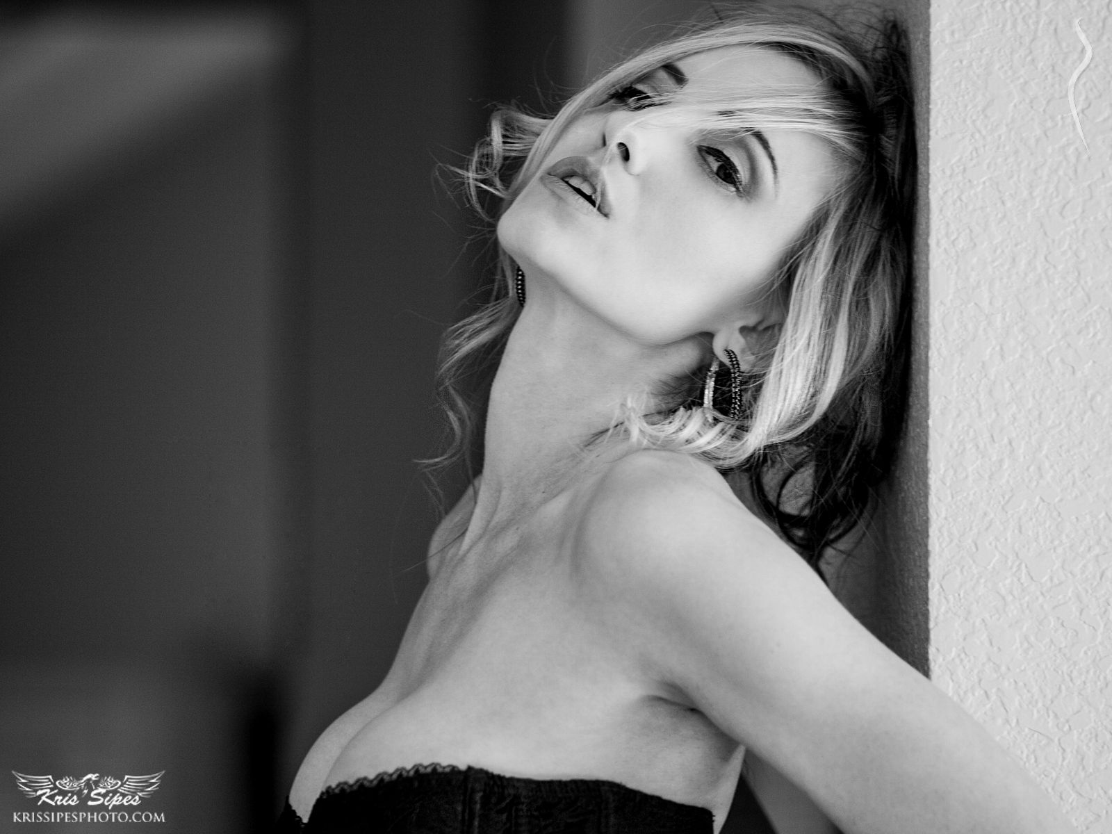 Summer Ayala   Model Management