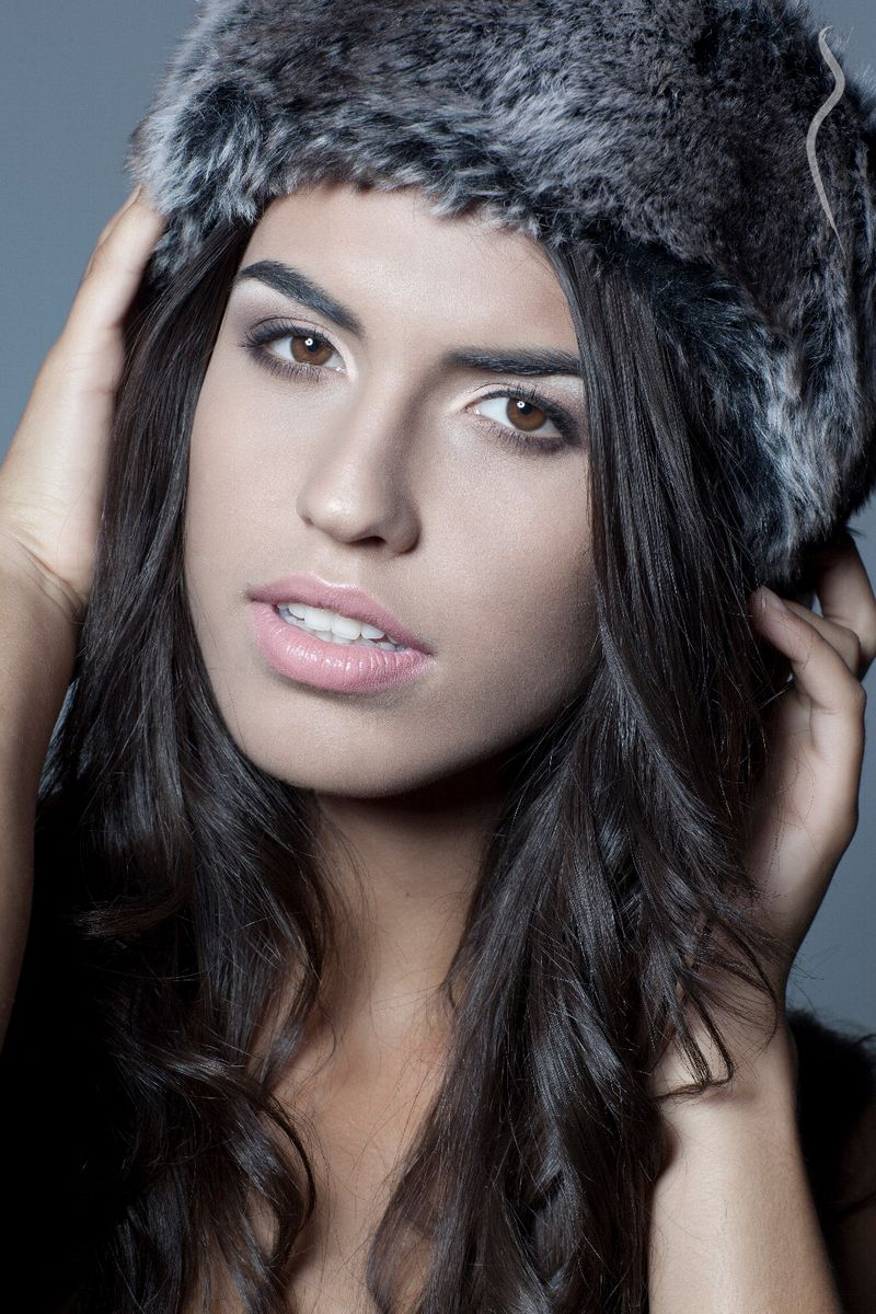 Sofia Suescun