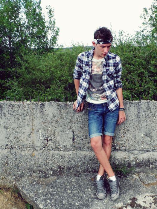 Alex Berindei
